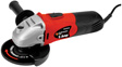 Wilmar Performance Tool - W50044 - 4-1/2 In. Angle Grinder