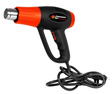 Wilmar Performance Tool - W50077 - Variable Temperature Heat Gun