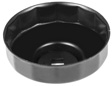 Wilmar Performance Tool - W54063 - Cap Filter Wrench 76mm 14FL