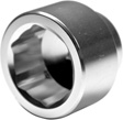 Wilmar Performance Tool - W80677 - Oil/Fuel Filter Socket