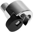 Wilmar Performance Tool - W83202 - 1/4 In. To 3/4 In. Stud Extractor