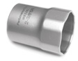 Wilmar Performance Tool - W83241 - 1/2 DR lock Nut Socket 2-3/8