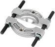 Wilmar Performance Tool - W84550 - Bearing Splitter 3/8 In. To 1-1/4 In.