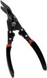 Wilmar Performance Tool - W86556 - Clip Removal Pliers