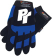 Wilmar Performance Tool - W89000 - Performance Tech Glove Large