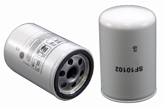 WIX - WF10102 - Spin-On Fuel Filter