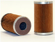 WIX - 24005 - Cartridge Fuel Metal Canister Filter