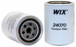 WIX - 24070 - Coolant Spin-On Filter