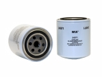 WIX - 24071 - Coolant Spin-On Filter