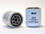 WIX - 24072 - Coolant Spin-On Filter