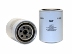 WIX - 24073 - Coolant Filter