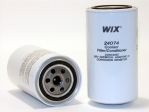 WIX - 24074 - Coolant Filter