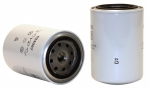WIX - 24087 - Coolant Spin-On Filter