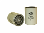 WIX - 24206 - Coolant Spin-On Filter