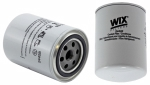 WIX - 24428 - Coolant Spin-On Filter