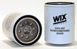 WIX - 24429 - Coolant Filter