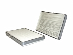 WIX - 24780 - Cabin Air Filter Panel