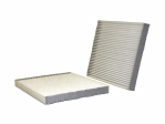 WIX - 24882 - Cabin Air Filter Panel