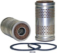 WIX - 33073 - Cartridge Fuel Metal Canister Filter