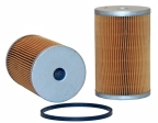 WIX - 33220 - Cartridge Fuel Metal Canister Filter