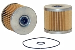 WIX - 33266 - Cartridge Fuel Metal Canister Filter