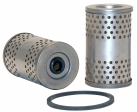 WIX - 33271 - Cartridge Fuel Metal Canister Filter