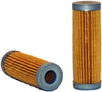 WIX - 33389 - Cartridge Fuel Metal Canister Filter
