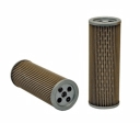 WIX - 33820 - Cartridge Fuel Metal Canister Filter