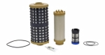 WIX - 33849 - WIX Filter Change Maintenance Kit