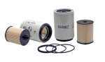 WIX - 33967 - WIX Filter Change Maintenance Kit