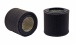 WIX - 49177 - Air Filter with Wrap