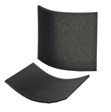 WIX - 49447 - Wrap For Air Filter