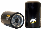 WIX - 51045 - Spin-On Lube Filter