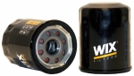 WIX - 51357 - Spin-On Lube Filter
