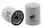 WIX - 57055 - Spin-On Lube Filter