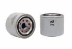 WIX - 57092 - Spin-On Lube Filter