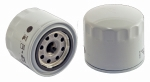 WIX - 57830 - Spin-On Lube Filter