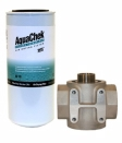 WIX -  ACK30  - Water Removal Kit