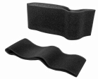 WIX - WA10020 - Wrap For Air Filter