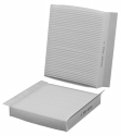 WIX - WP9320 - Cabin Air Panel