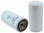 WIX - WS10058 - Coolant Spin-On Filter