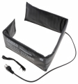 ZeroStart - 280-0055 - Battery warmer, Blanket style