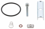 ZeroStart - 350-0002 - Seal Kit For Engine Heater