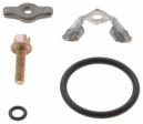 ZeroStart - 350-0005 - Service Parts Kit, Ford, International, 3100043