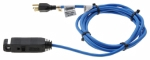 ZeroStart - 360-0033 - Extension Cord, 120V, 76