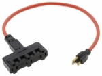 ZeroStart - 360-0040 - Extension Cord