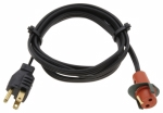 ZeroStart - 360-0100 - Wire Harness