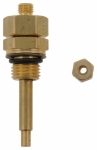 ZeroStart - 820-2958 - Starting Fluid Valve only, Mechanical, 3cc