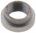 ZeroStart - 860-2824 - Steel Adapter, 1/2