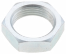 ZeroStart - 860-2999 - Hex Nut Service Part